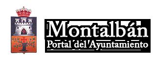 Ayuntamiento de Montalbán