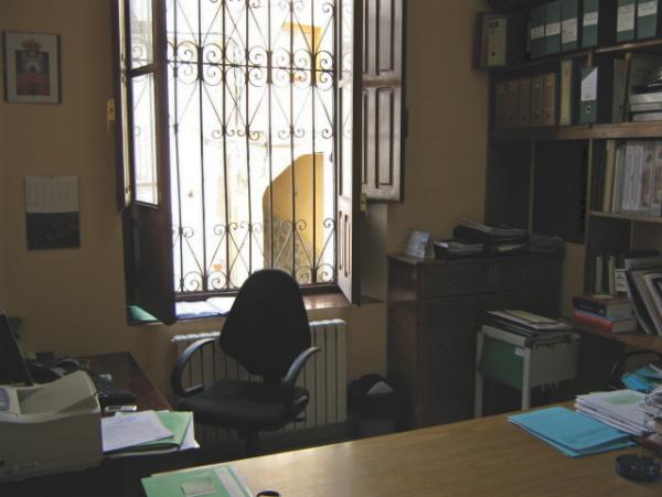 Secretaria99.jpg